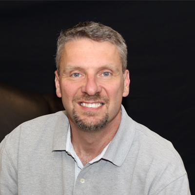 Thomas J. Duszynski.jpg