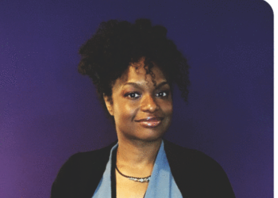 Ofronama Biu   Ofronama is a PhD Candidate in Public and Urban Policy at The New School Milano School of Policy, Management, and Environment.