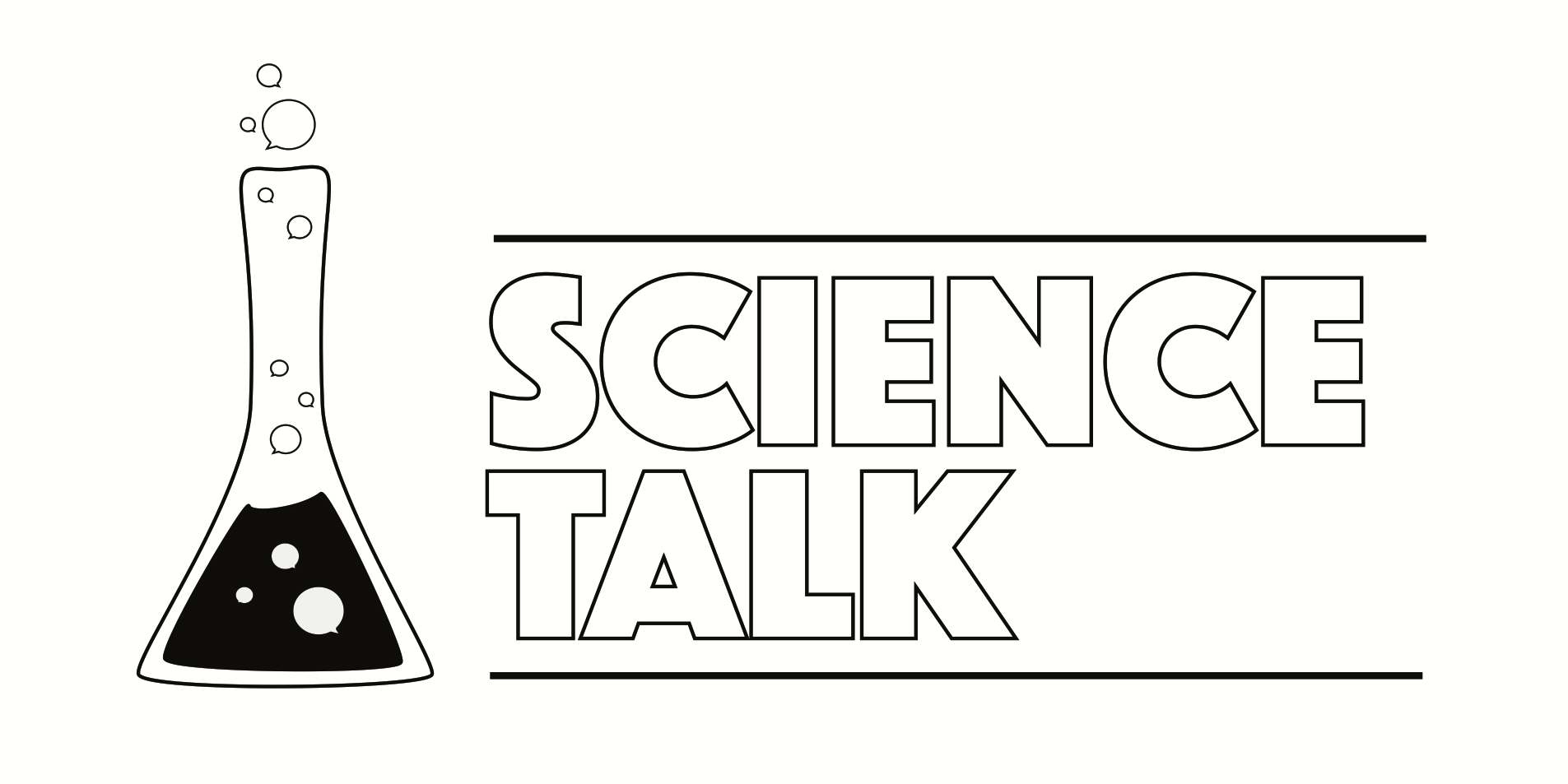 "We are...scientists and spokespeople. Teachers and students. We are lovers of science.  We question. We test.  We observe.  Then...we share. This is our mission, ""We talk science. Clearly."" We are  ScienceTalk.org ."
