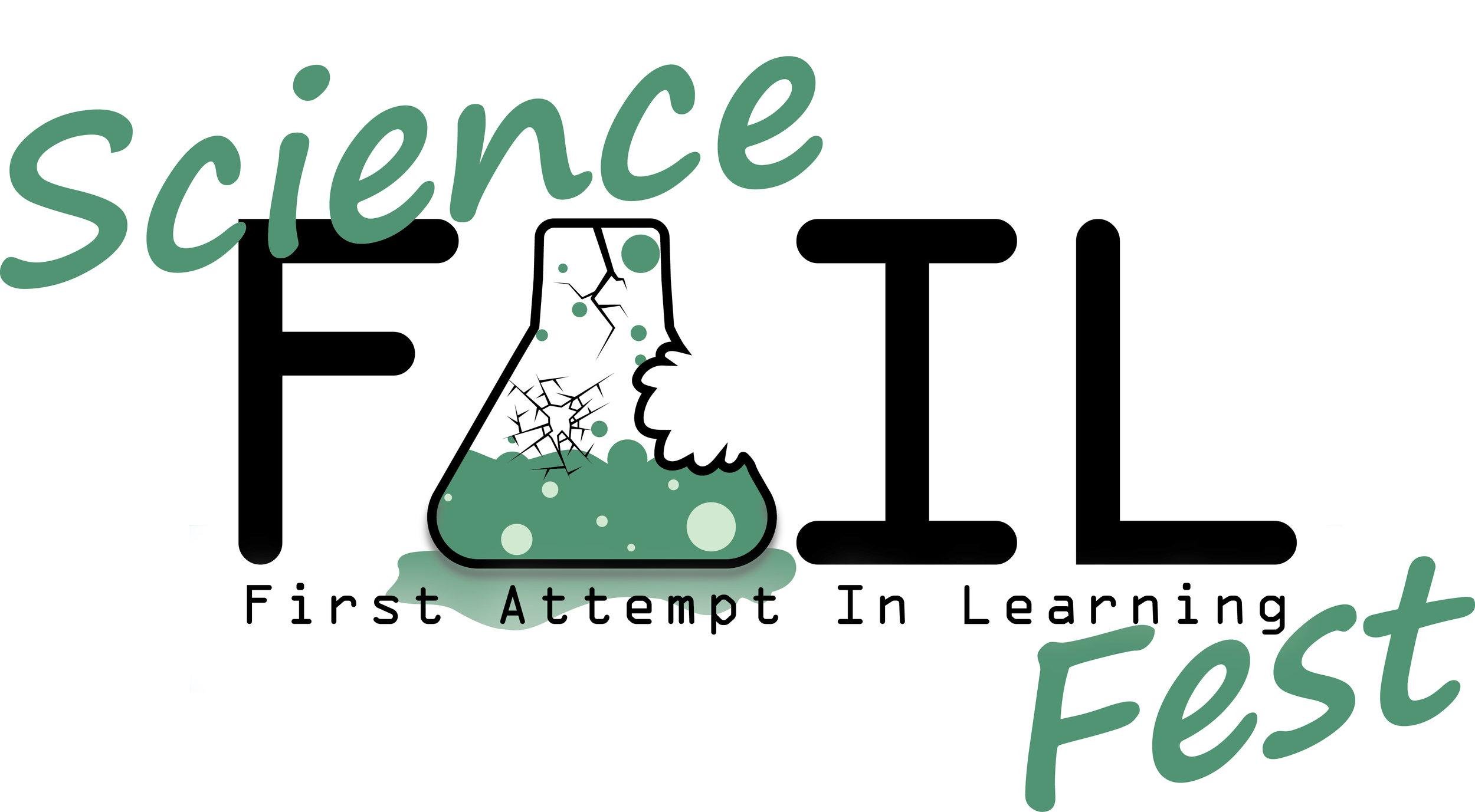 science-fail-fest-full-white.jpg
