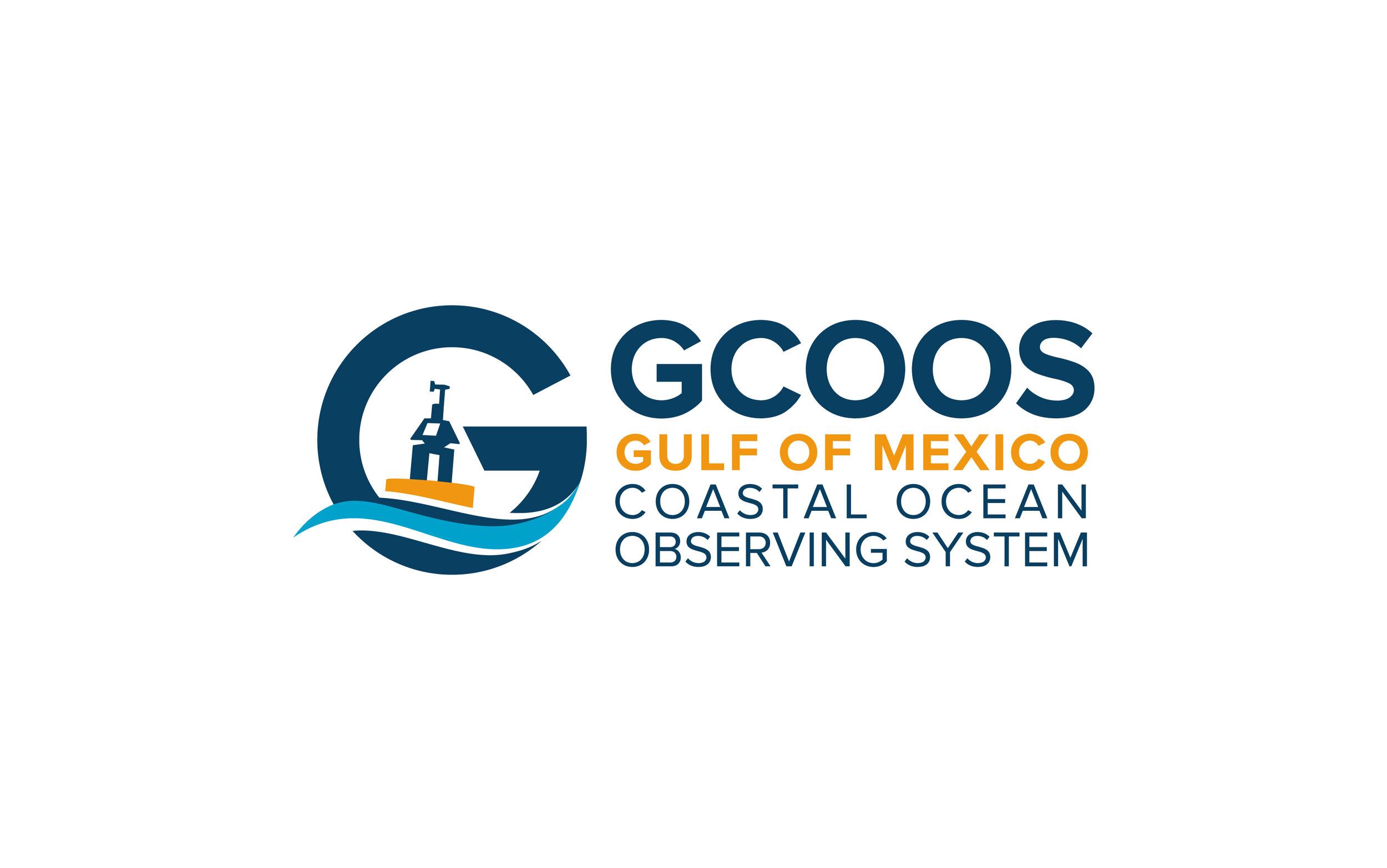 GCOOS_logo_New_April2018.jpg