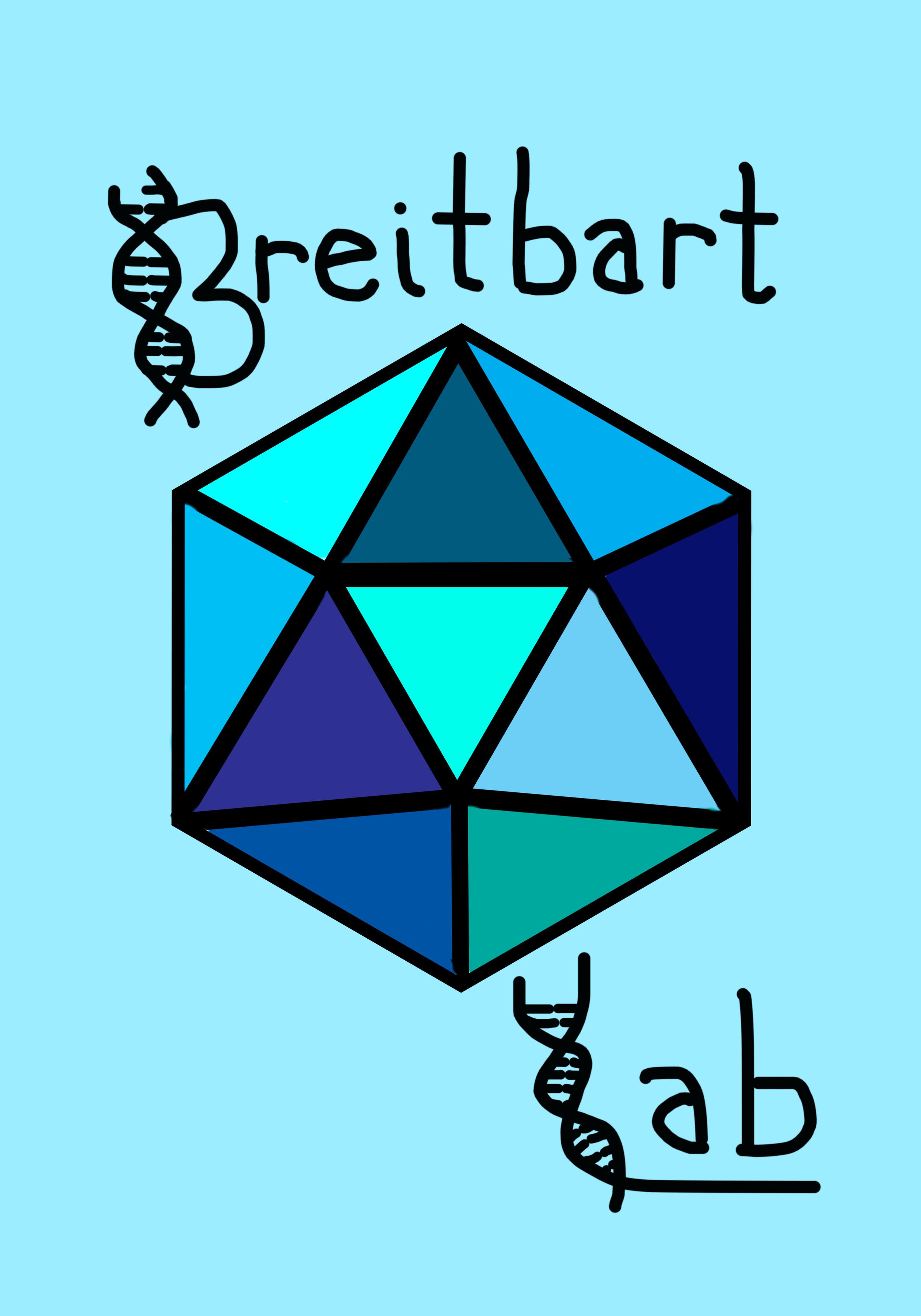breitbartlab_logo.png