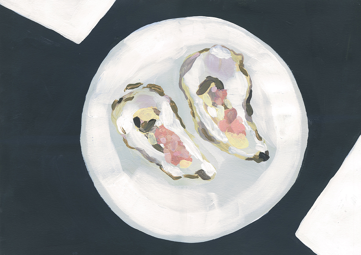 2019_PAINTING_OYSTERS.jpg