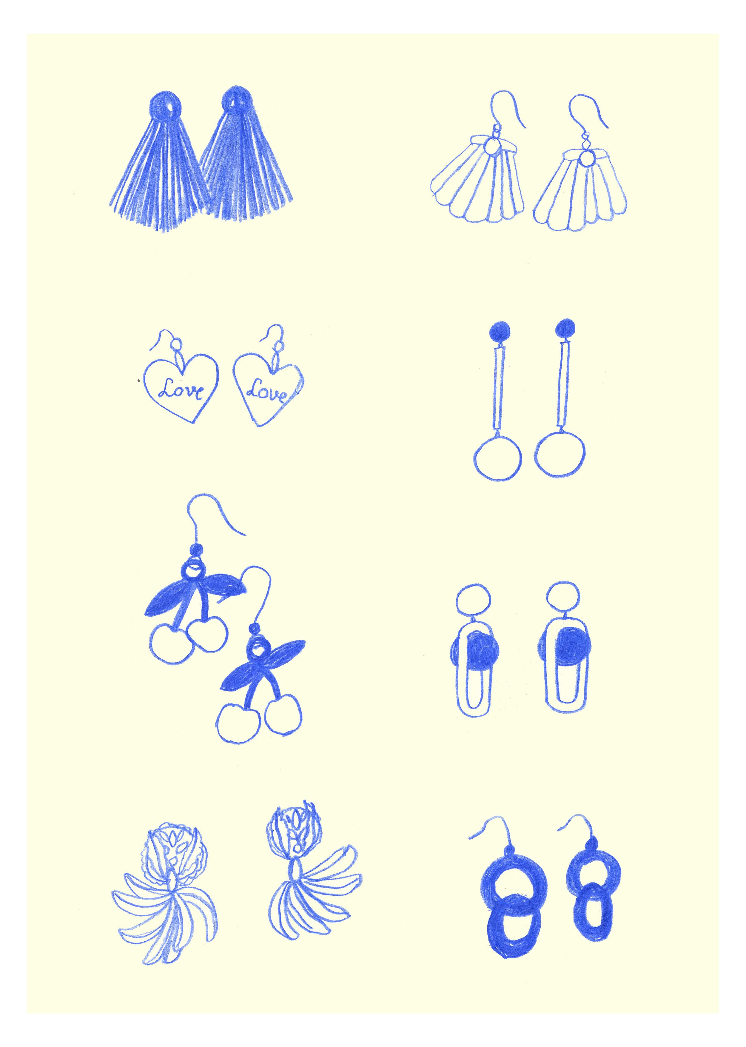 earrings+study.jpg