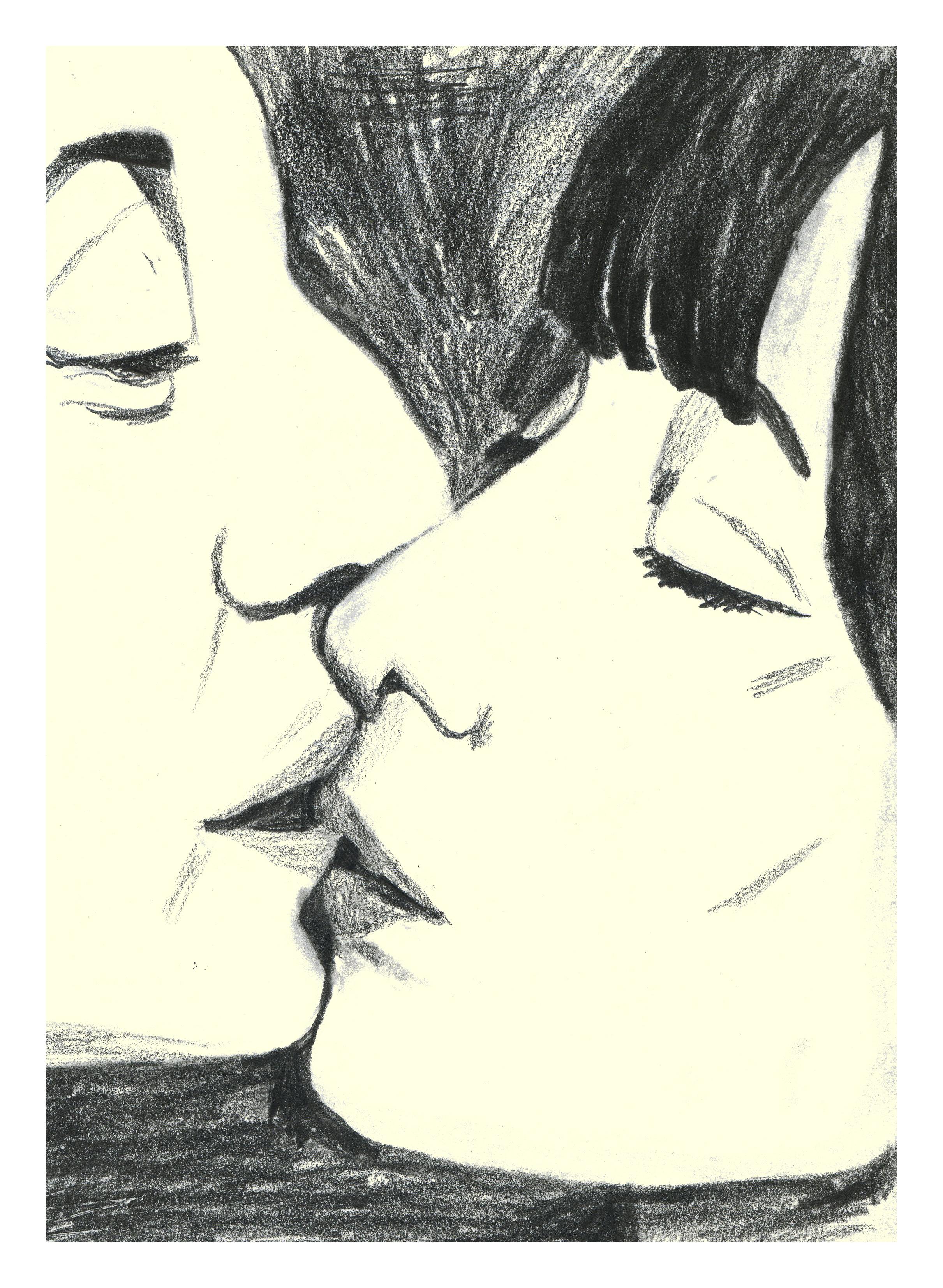 Serge&Jane.jpg