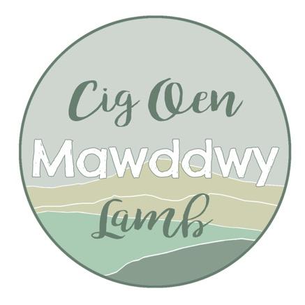 Cig Oen Mawddwy Lamb logo.jpg