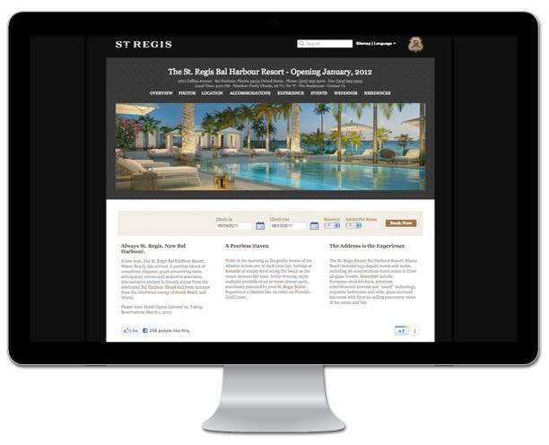 St Regis Website.jpg