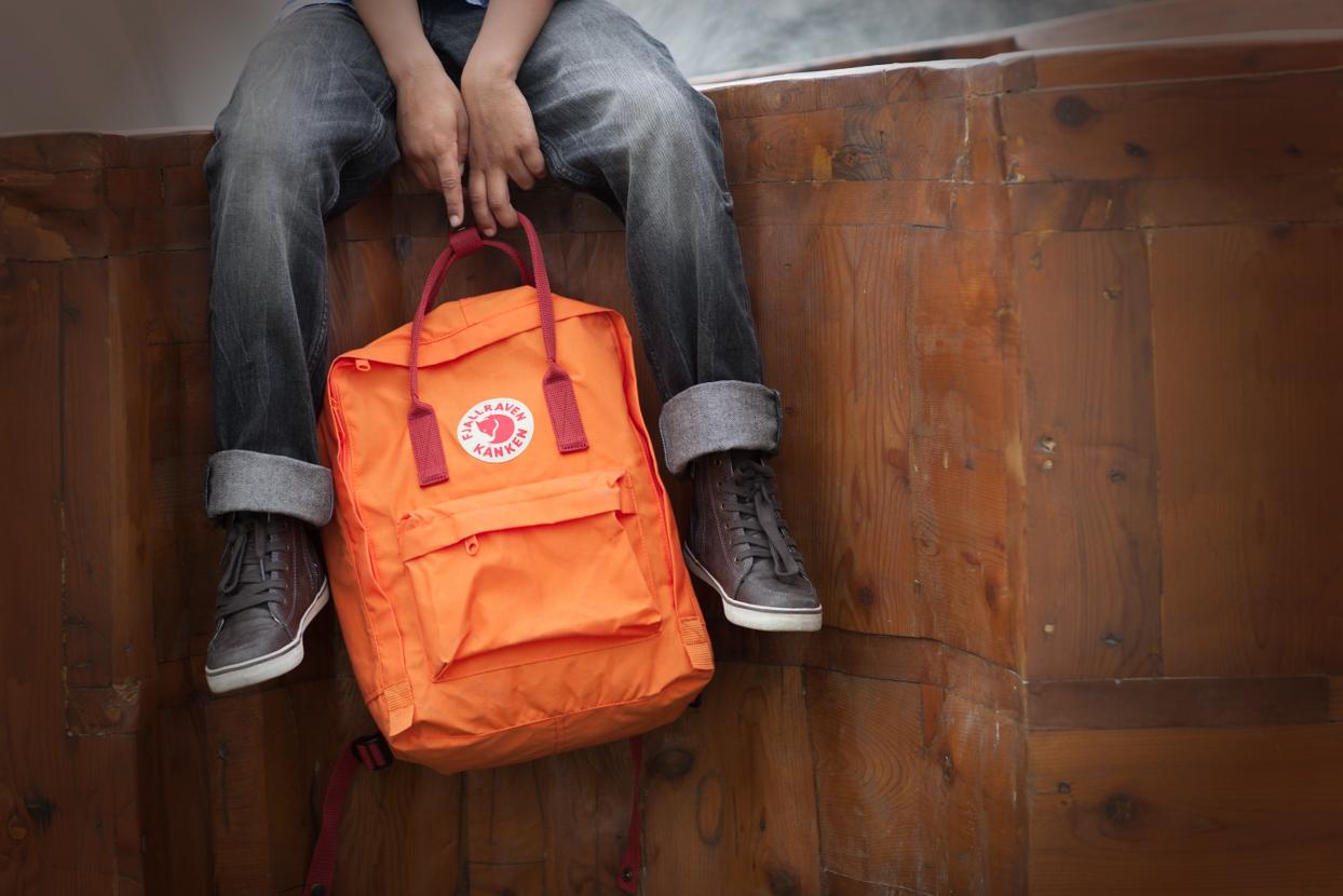 Boy_Pack.jpg