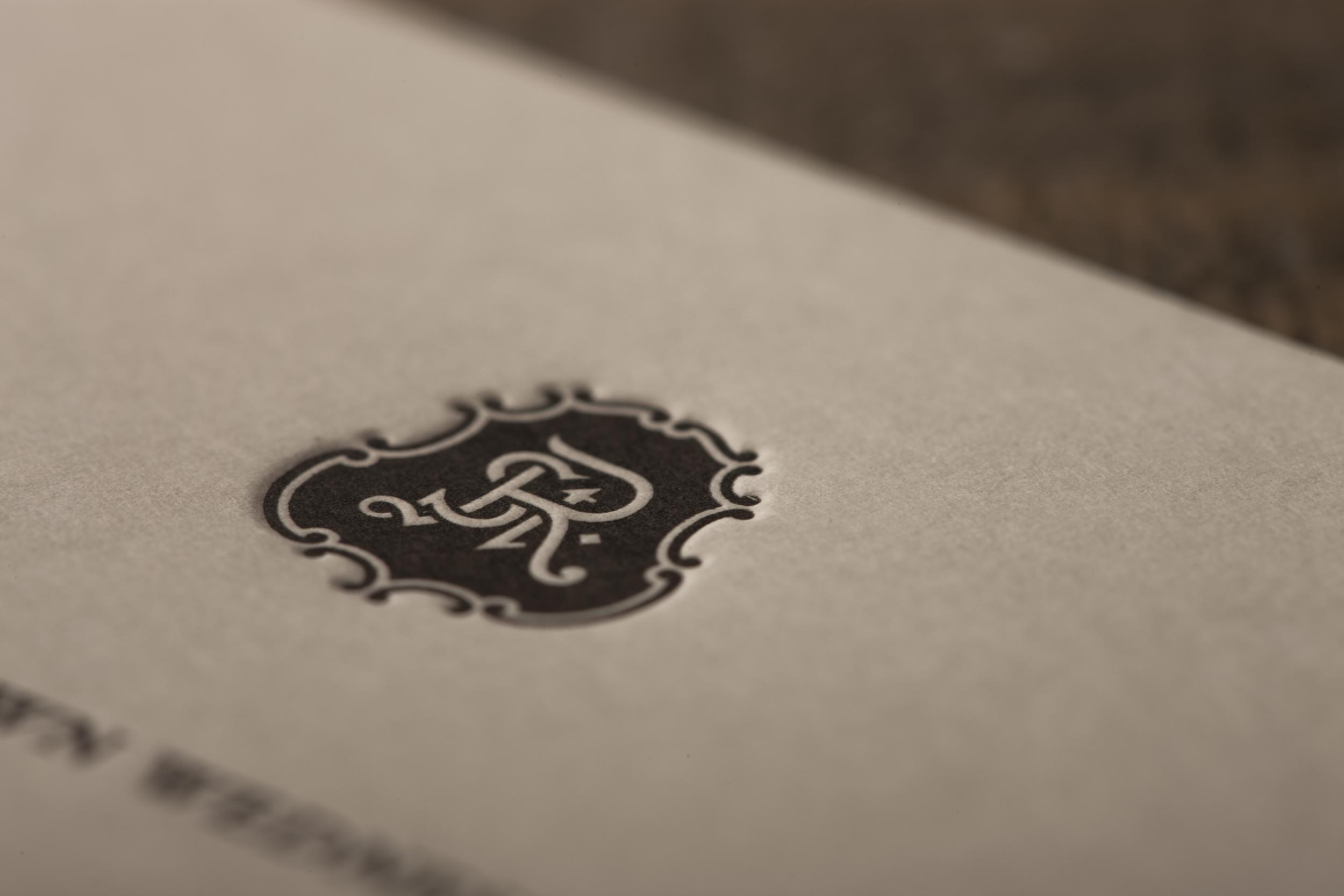 STRegis_Logo.jpg