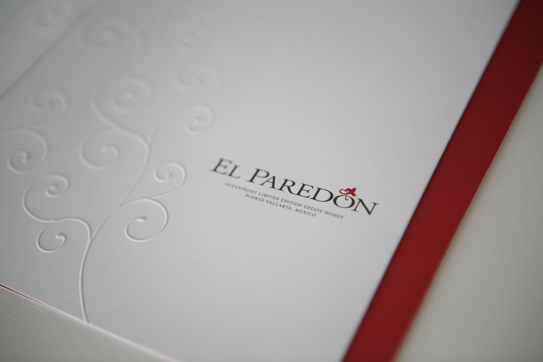 ElParedon1_lores.jpg