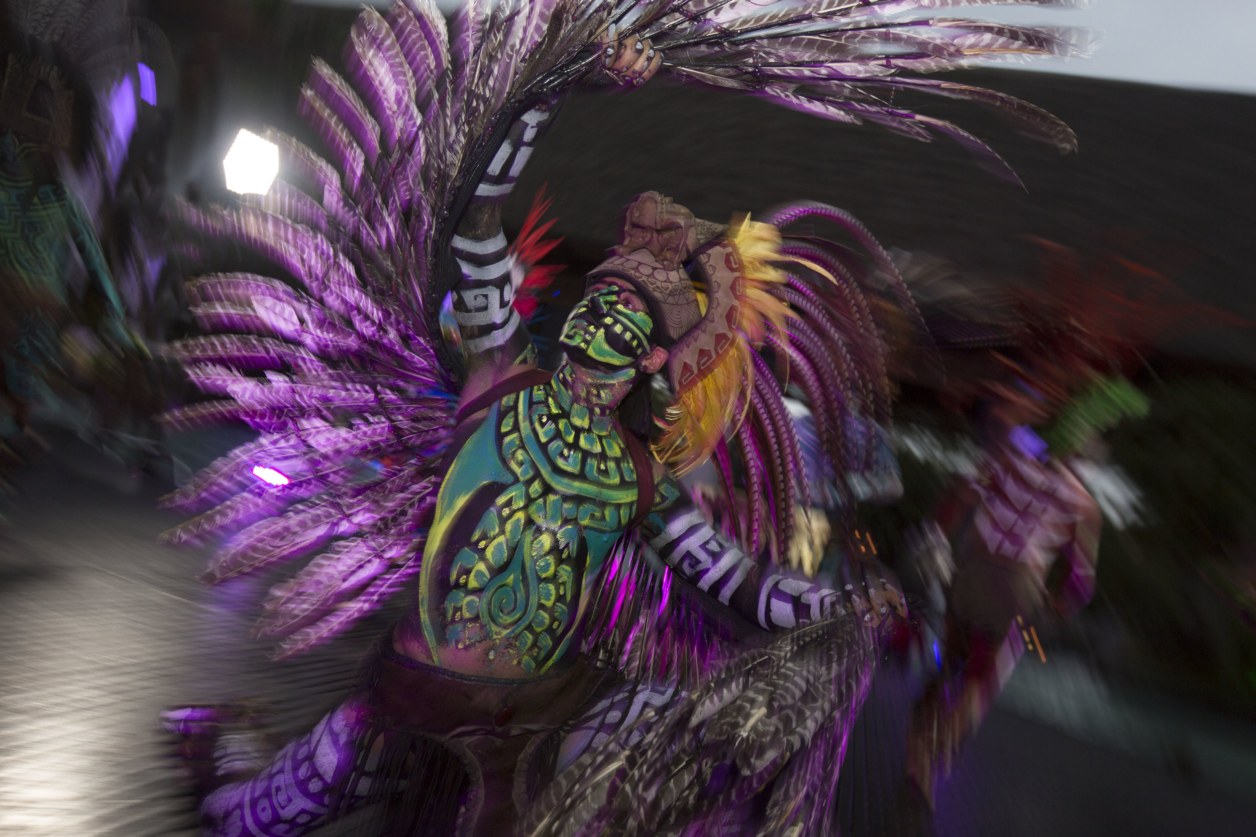 VID_NV_Santuario_Eagle_Dancers-2.jpg