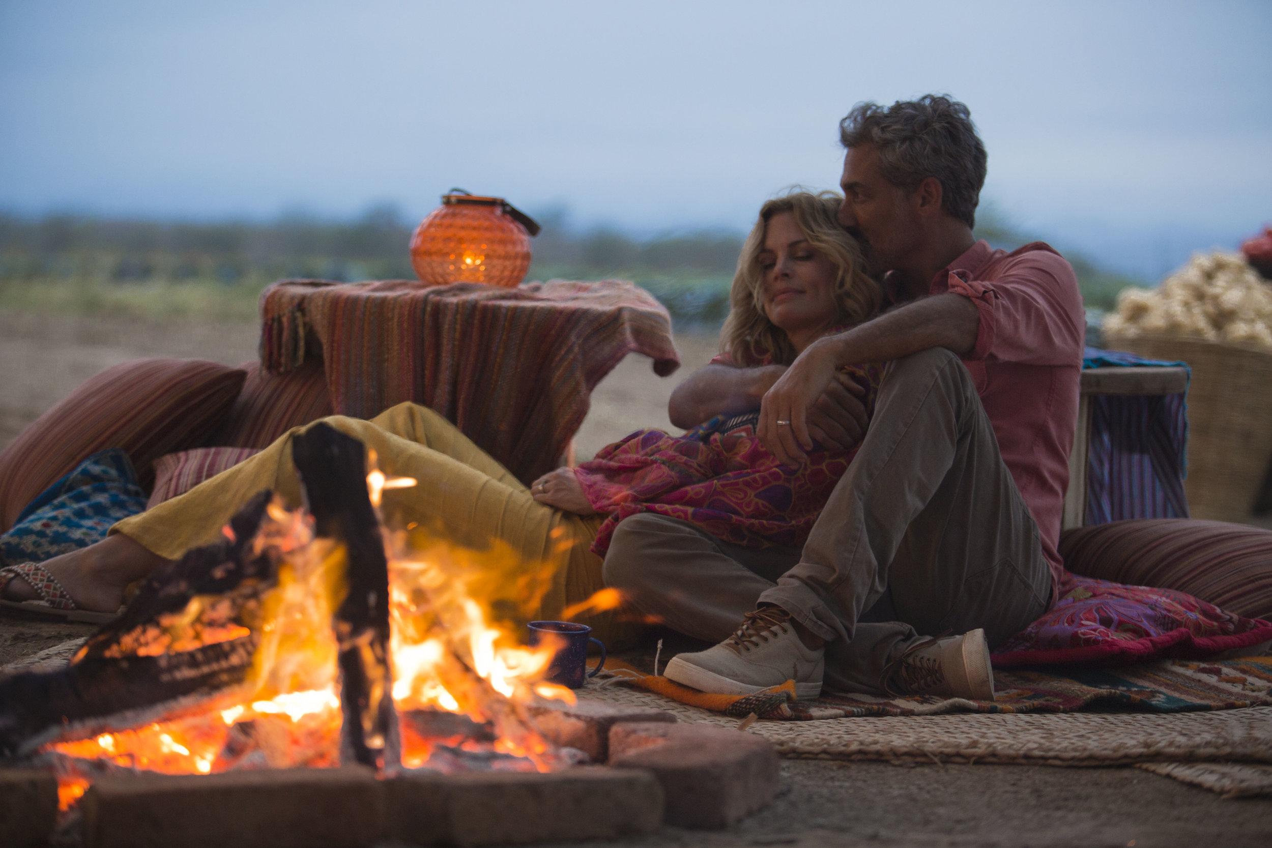 VID_NV_LaHuerta_Bonfire_Couple.jpg