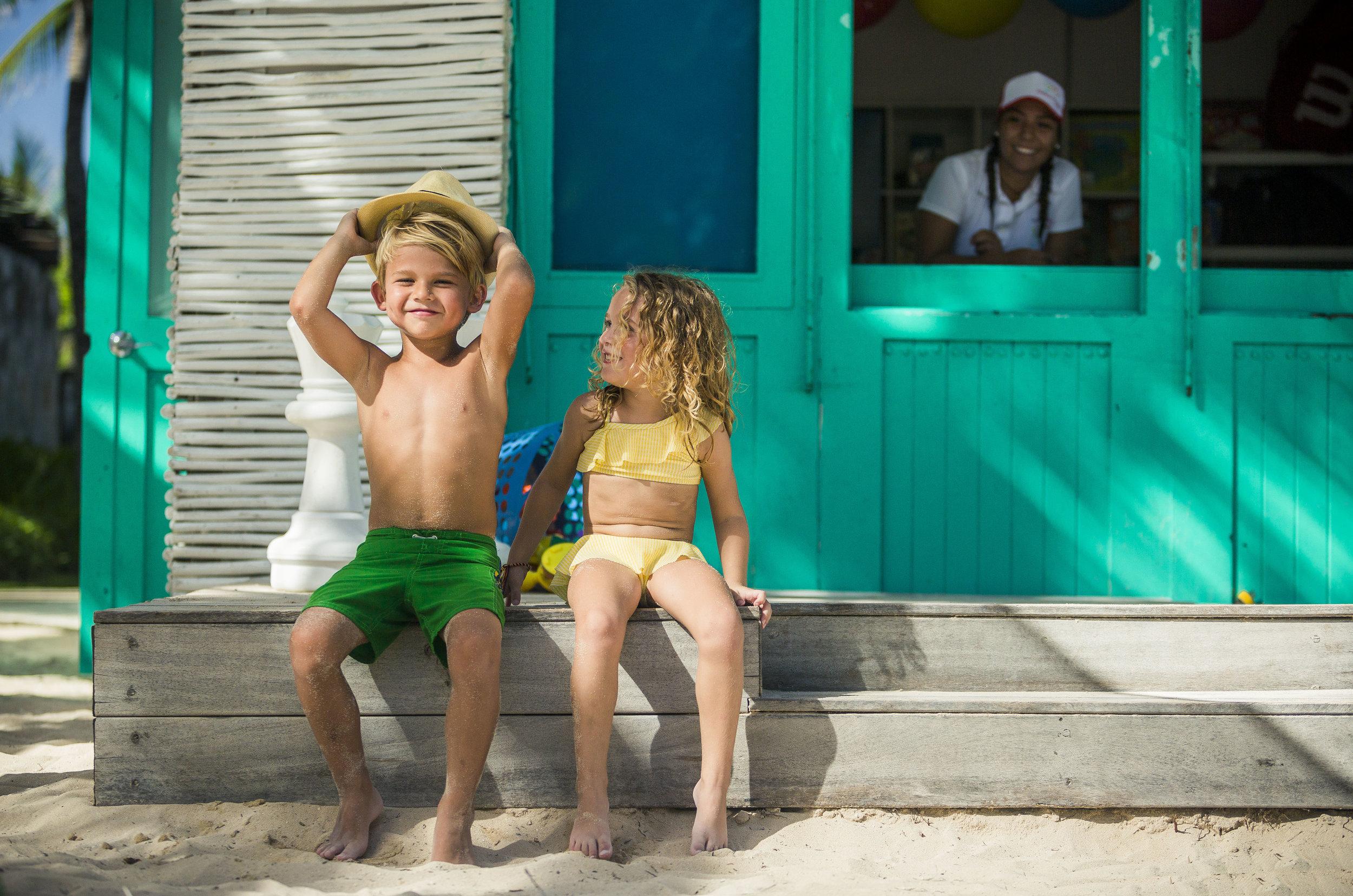 VID_RM_Beach_Day_Children_Havanna_Moon-2.jpg