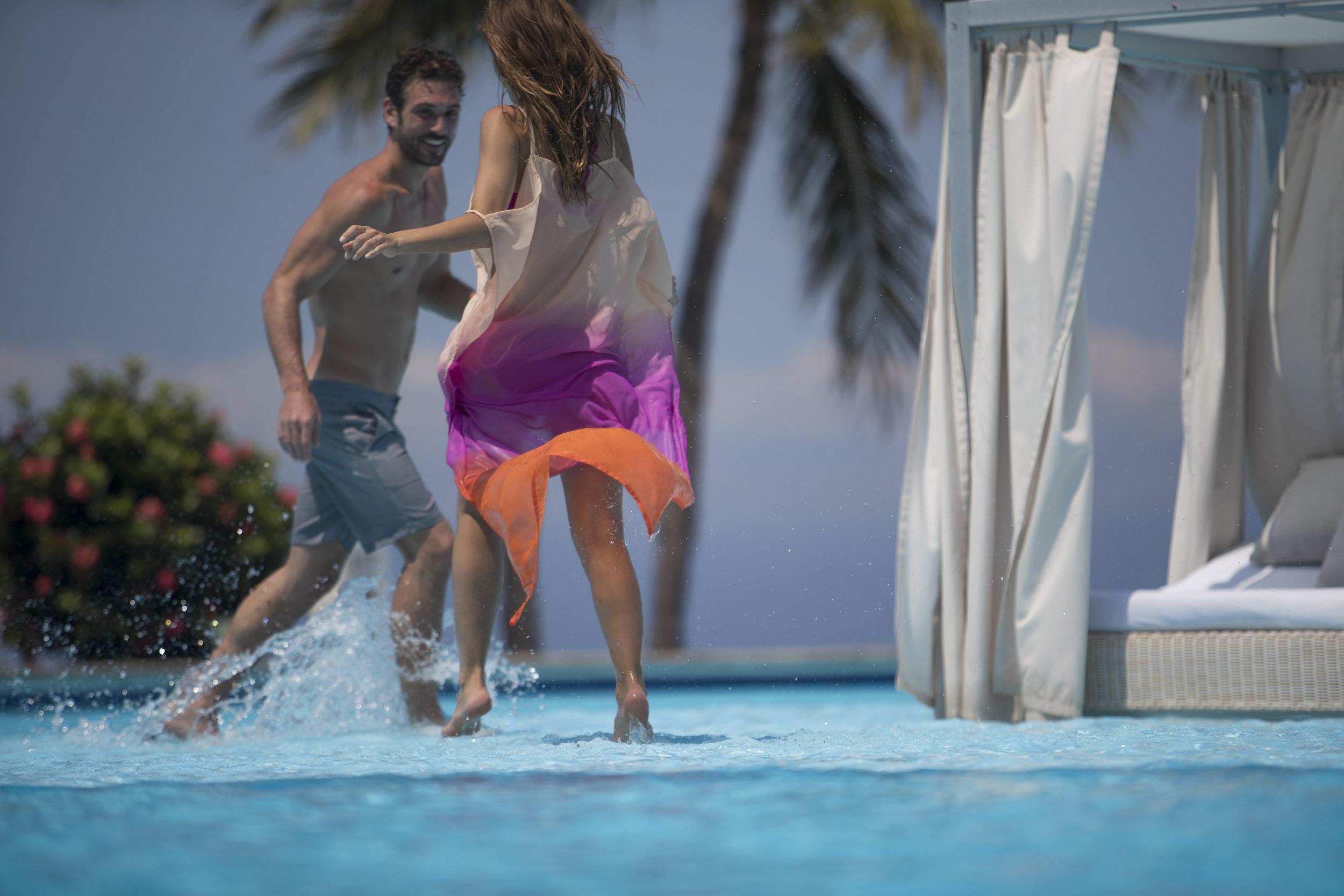 VID_NV_Maya_Pool_Couple_Play.jpg