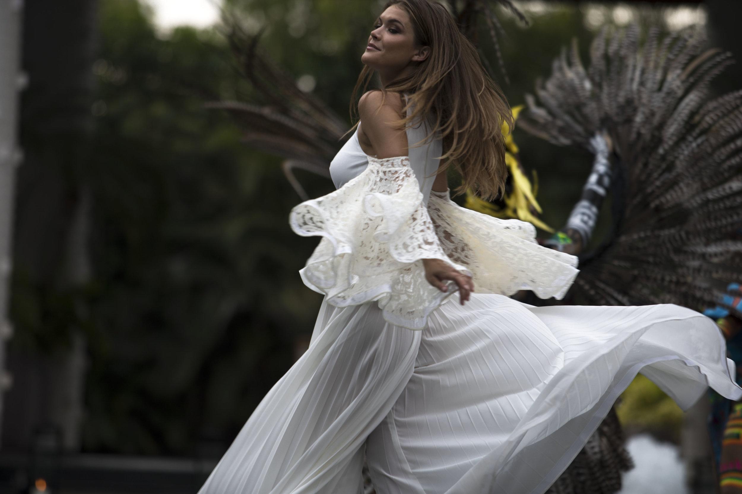 VID_NV_Santuario_Woman_Dancers-2.jpg