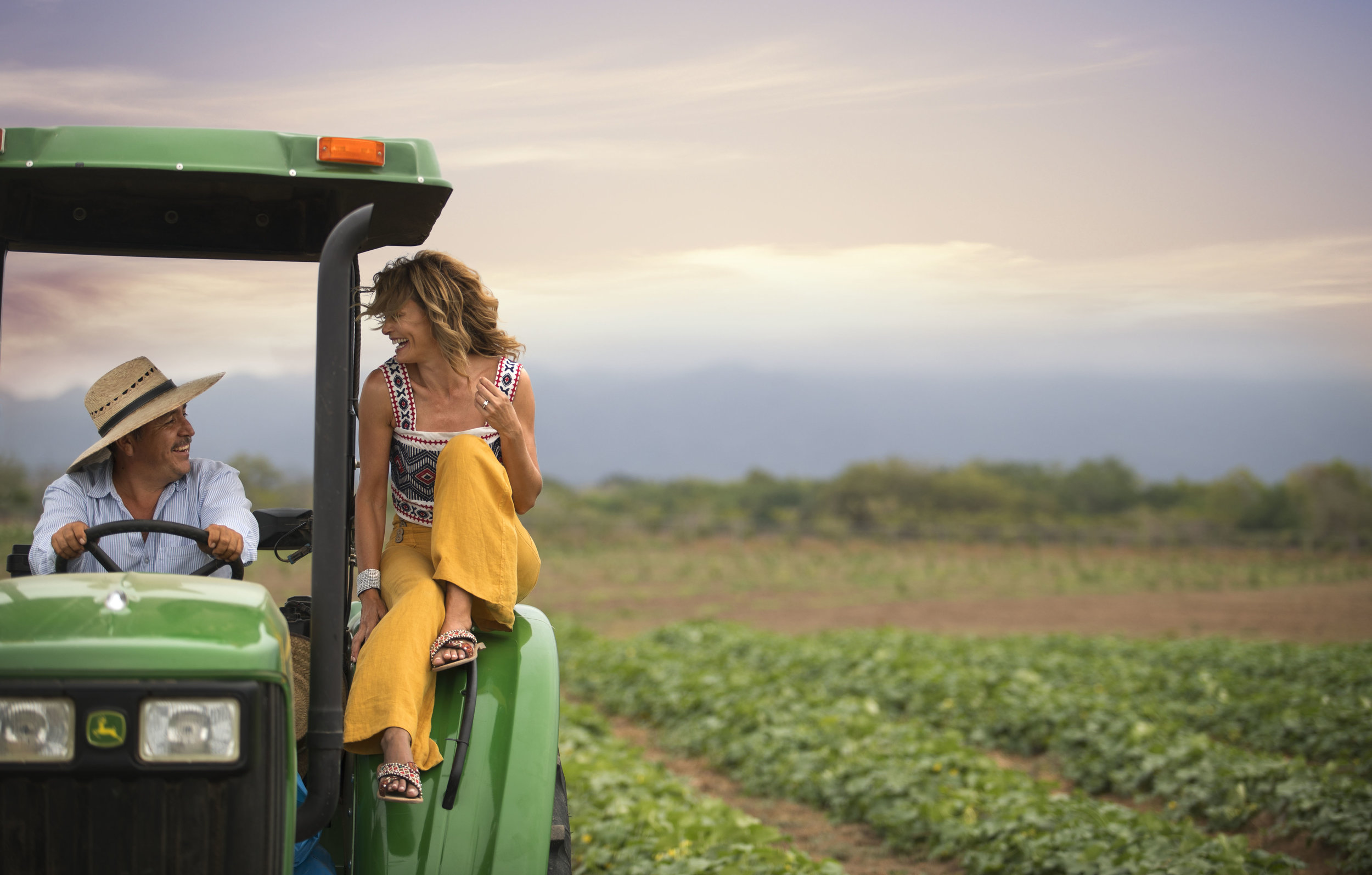 VID_NV_LaHuerta_TractorRide.jpg