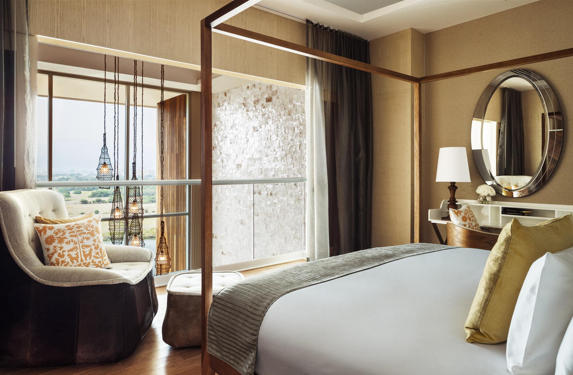 NV_GL_1BedMez_Master_Bedroom_0092_FINAL_Medium.jpg