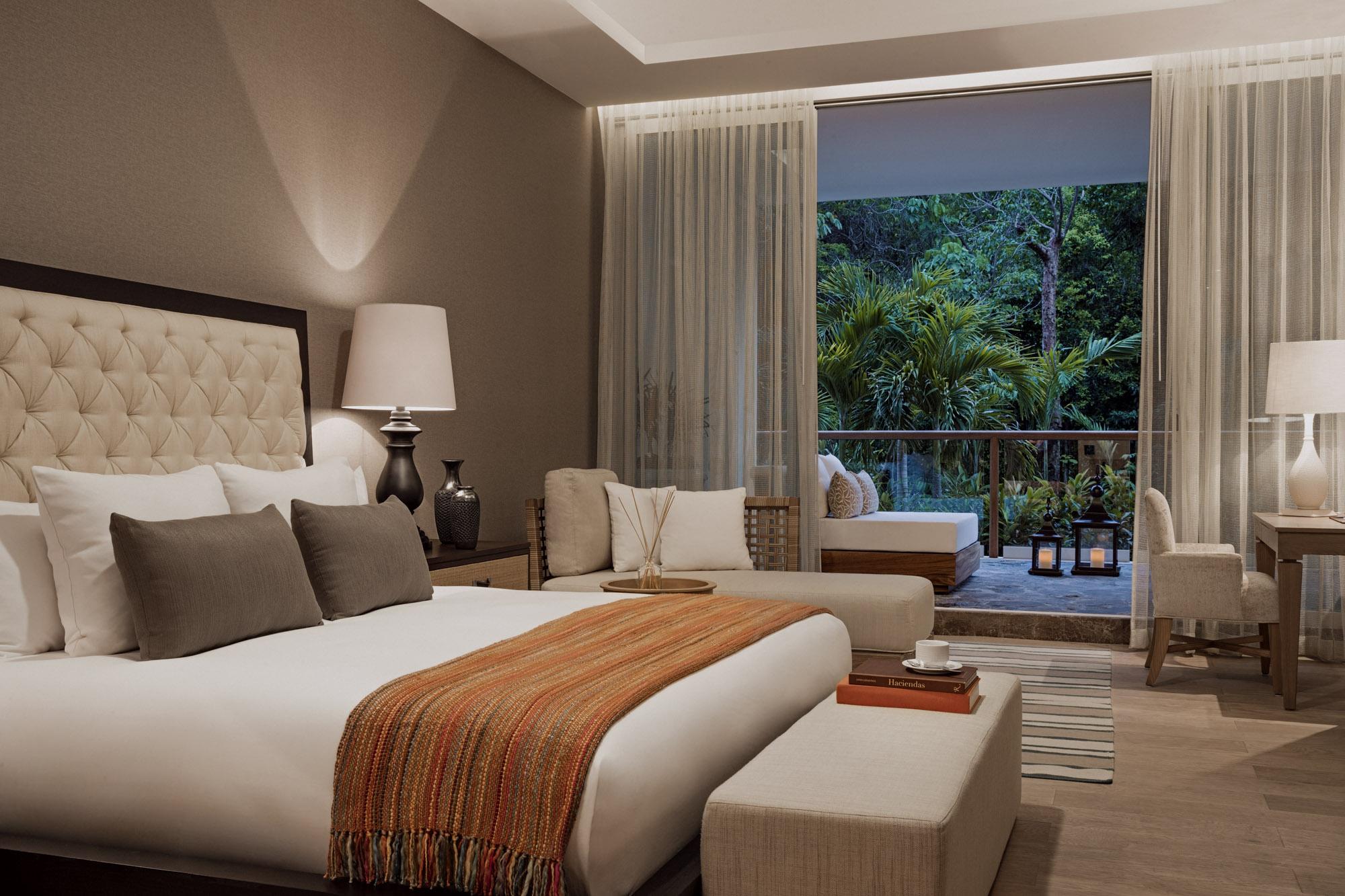 RM_GL_4Bed_Guest_Bedroom_0824_FINAL_Medium.jpg