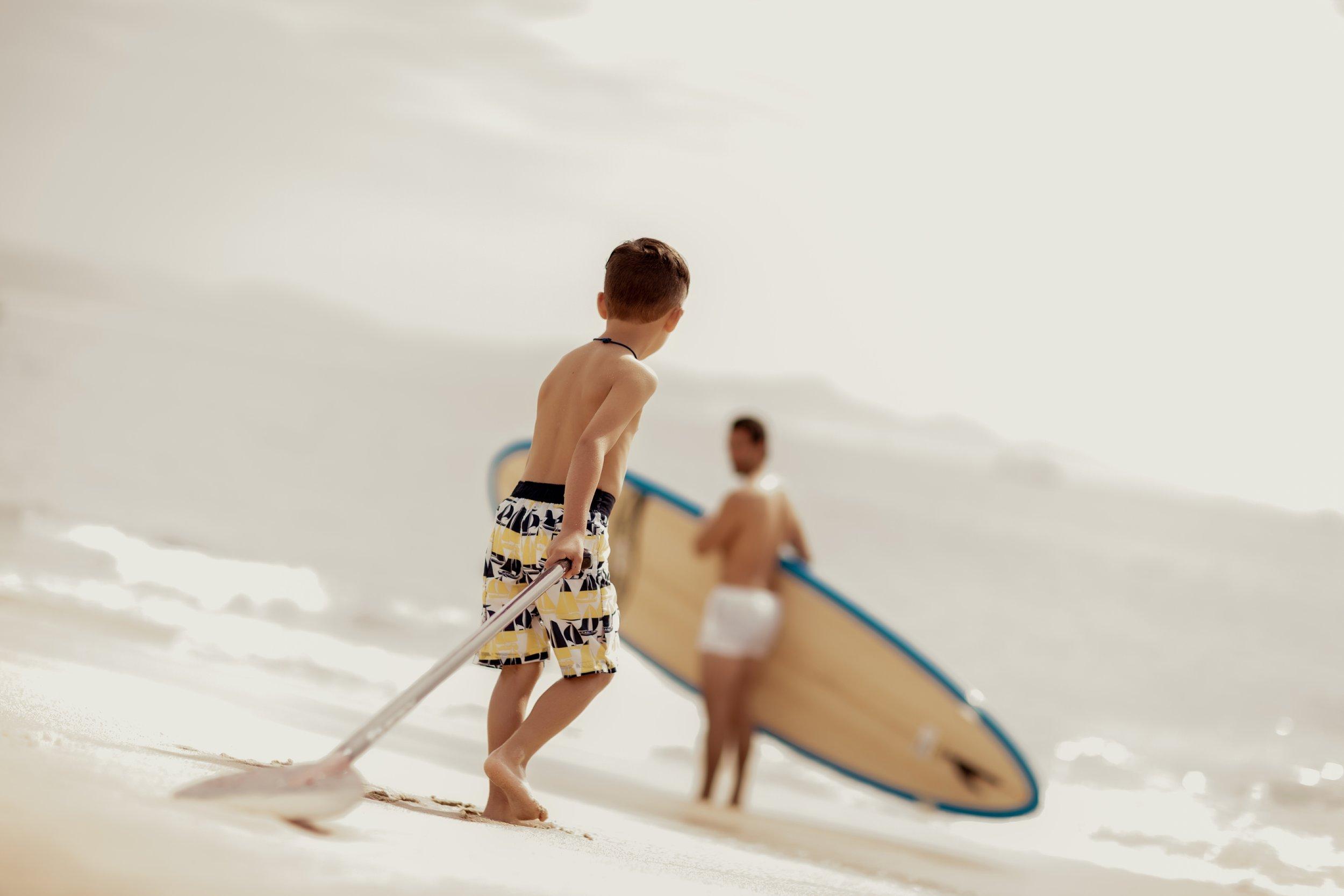 Dad_Son_Surf_Color.jpg
