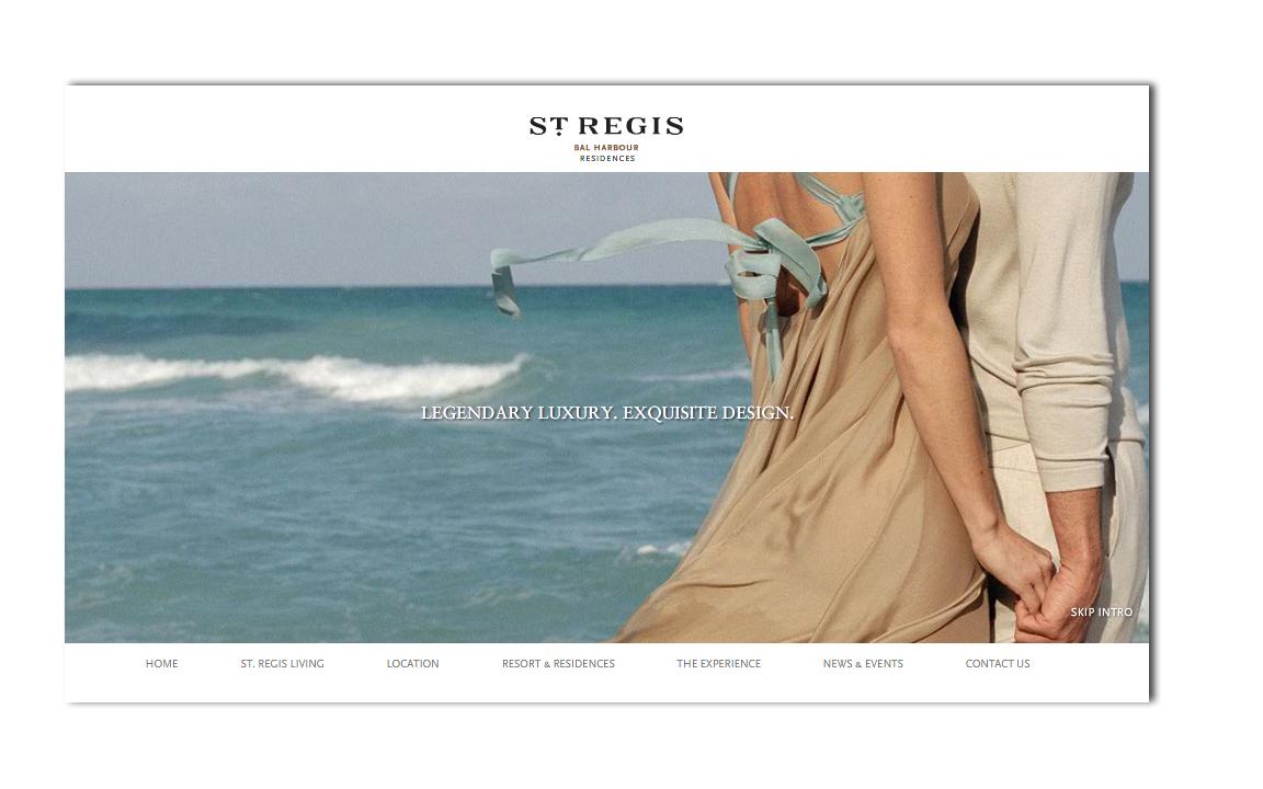 StRegis_Web.jpg