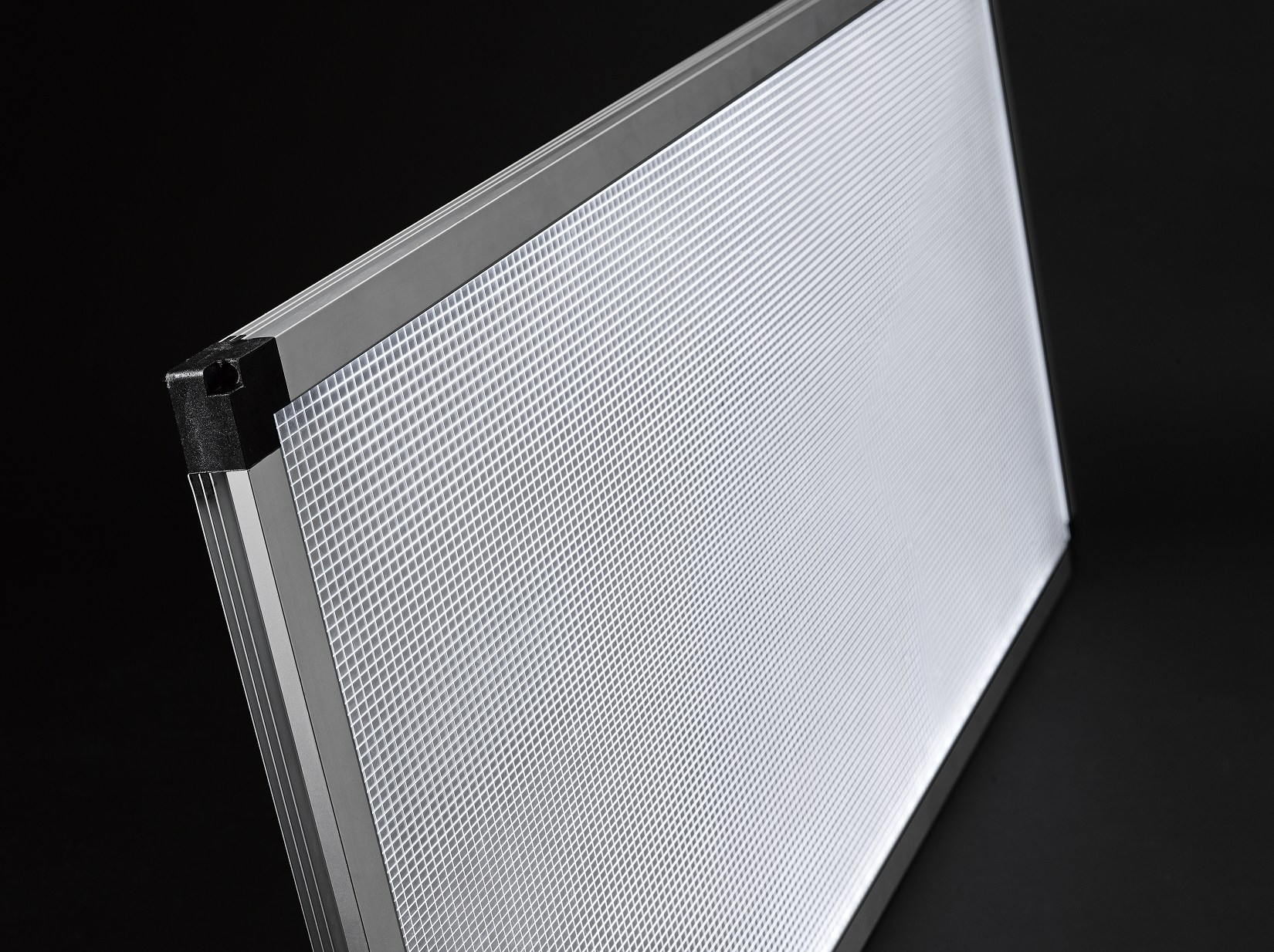 designer fashion 4c4e1 91d21 ORION: Outdoor LED Light Panel — LITEGRAFX