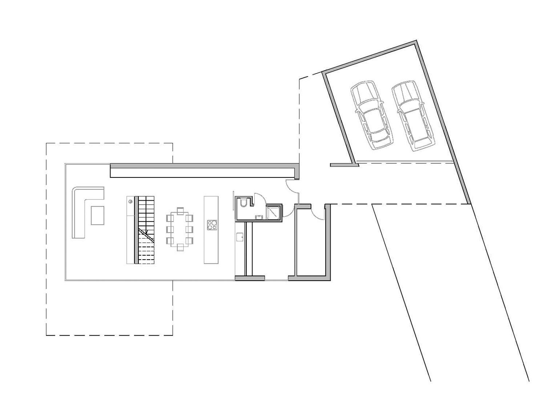 7_Architektur_linz.jpg
