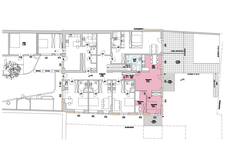 10_Architektur_linz.jpg