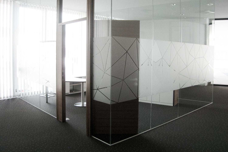 2_Architektur_linz.jpg