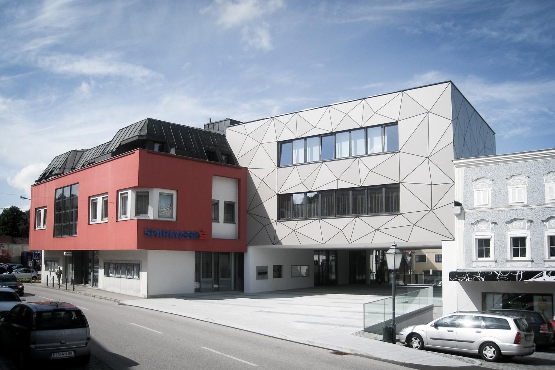 1_Architektur_linz.jpg
