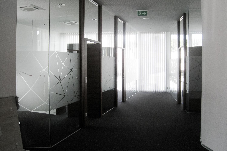 3_Architektur_linz.jpg