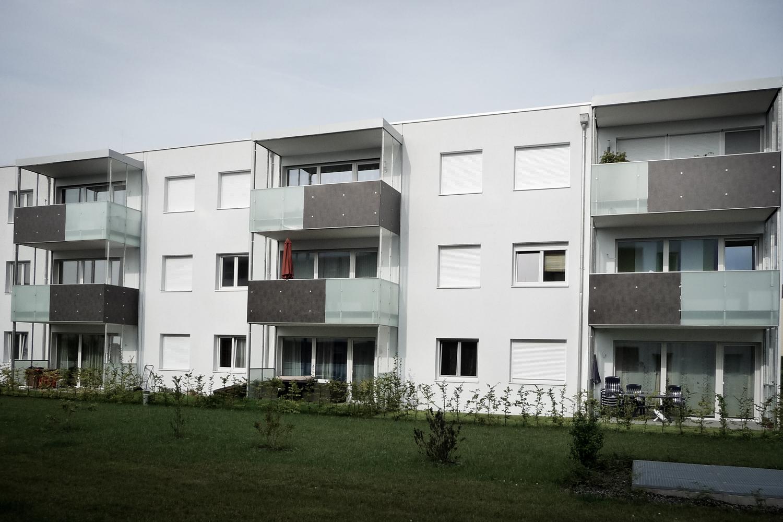 6_Architektur_linz.jpg