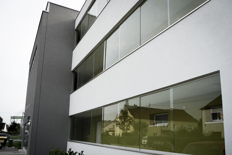 9_Architektur_linz.jpg