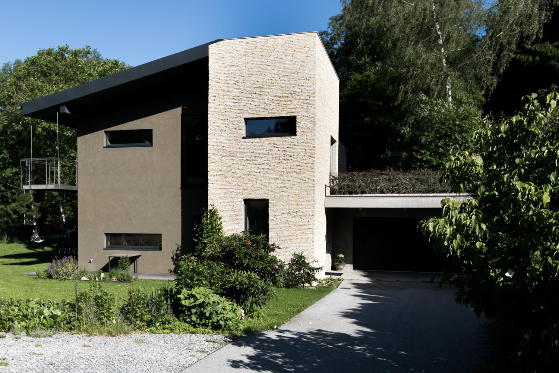 002_Architektur_Oberneukirchen_.jpg
