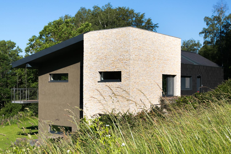 001_Architektur_Oberneukirchen_.jpg