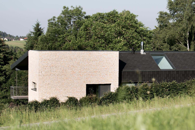 003_Architektur_Oberneukirchen_.jpg