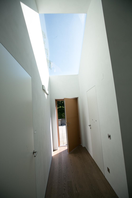 013_Architektur_Oberneukirchen_.jpg