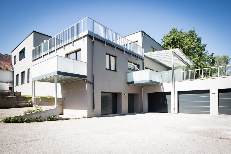 002_Architektur_Oberneukirchen_-2.jpg