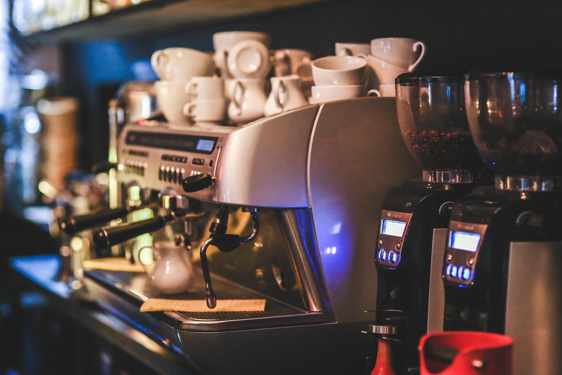 wholesalecoffee