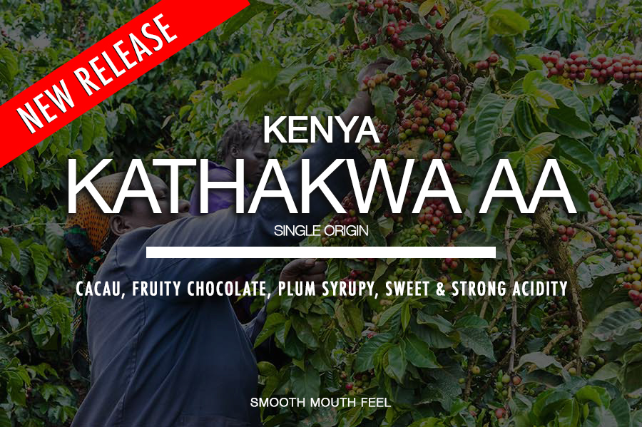 Shop For Coffee Beans Free Next Day Delivery Buy Coffee
