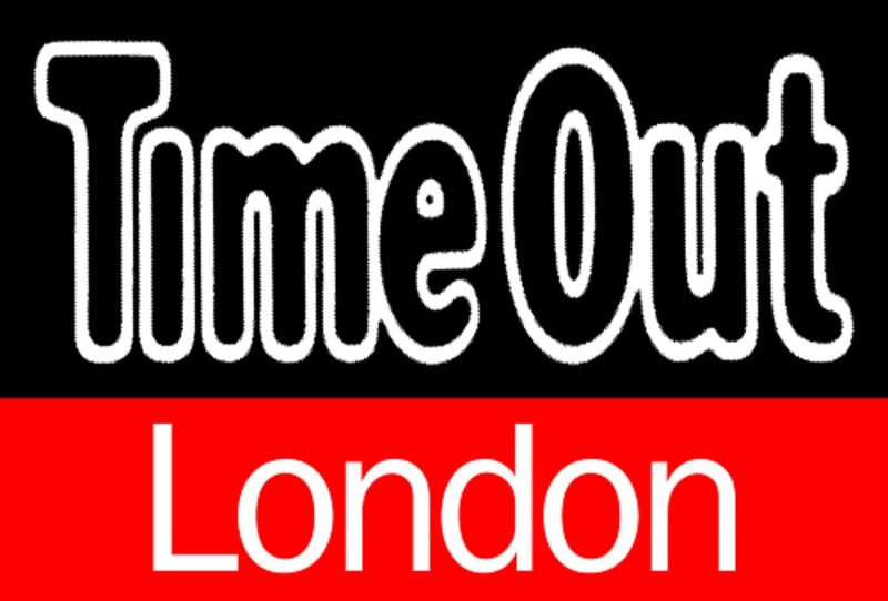 timout logo.png