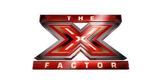 xfactor logo.jpeg