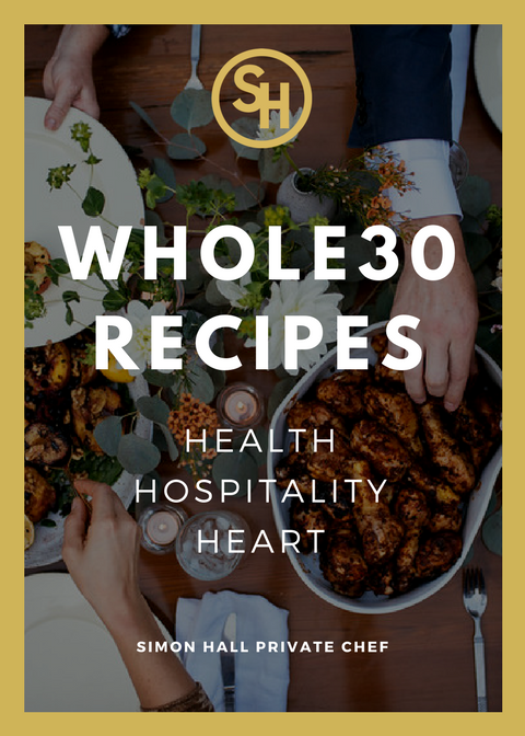 Whole30recipes.png