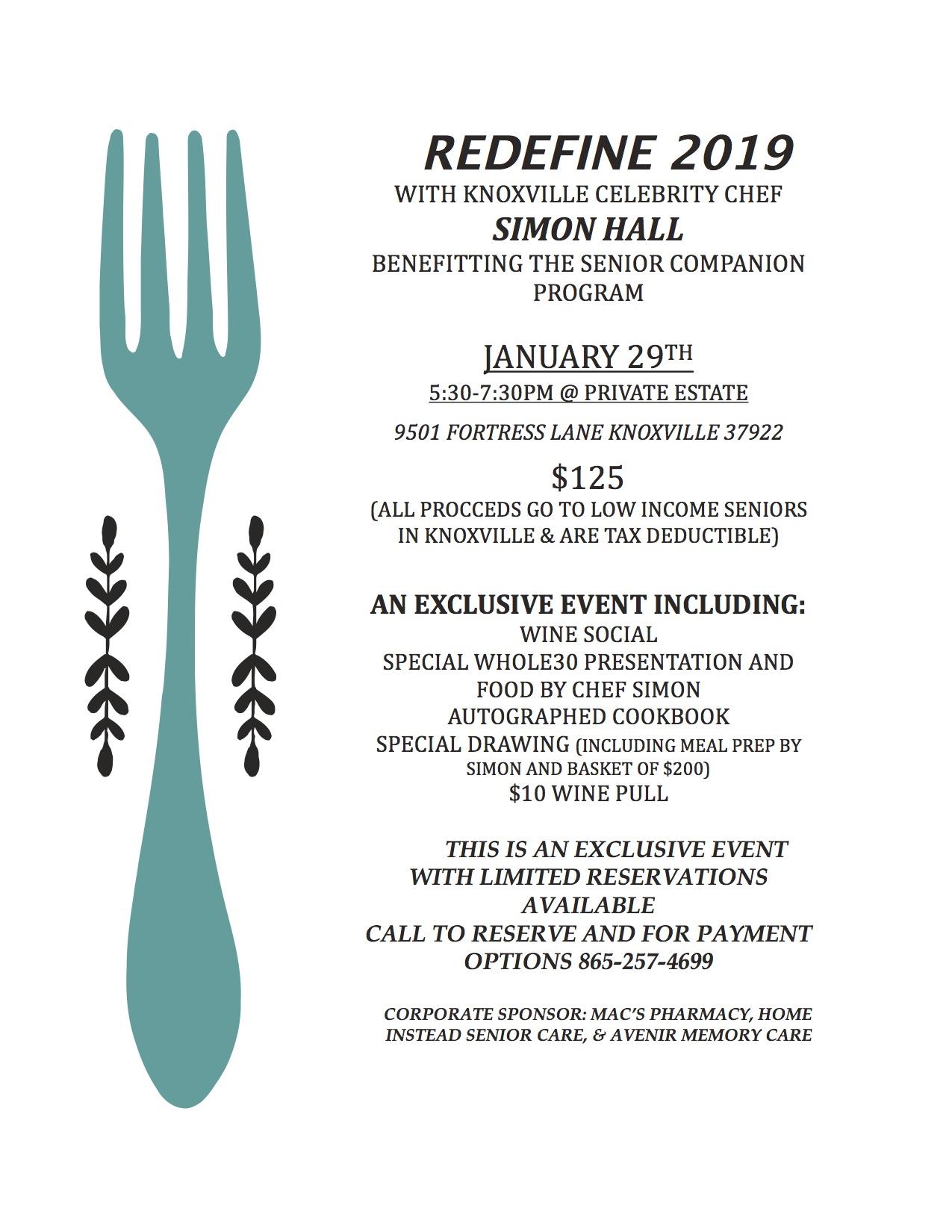 Redefine 2019- Chef Simon Hall.jpg