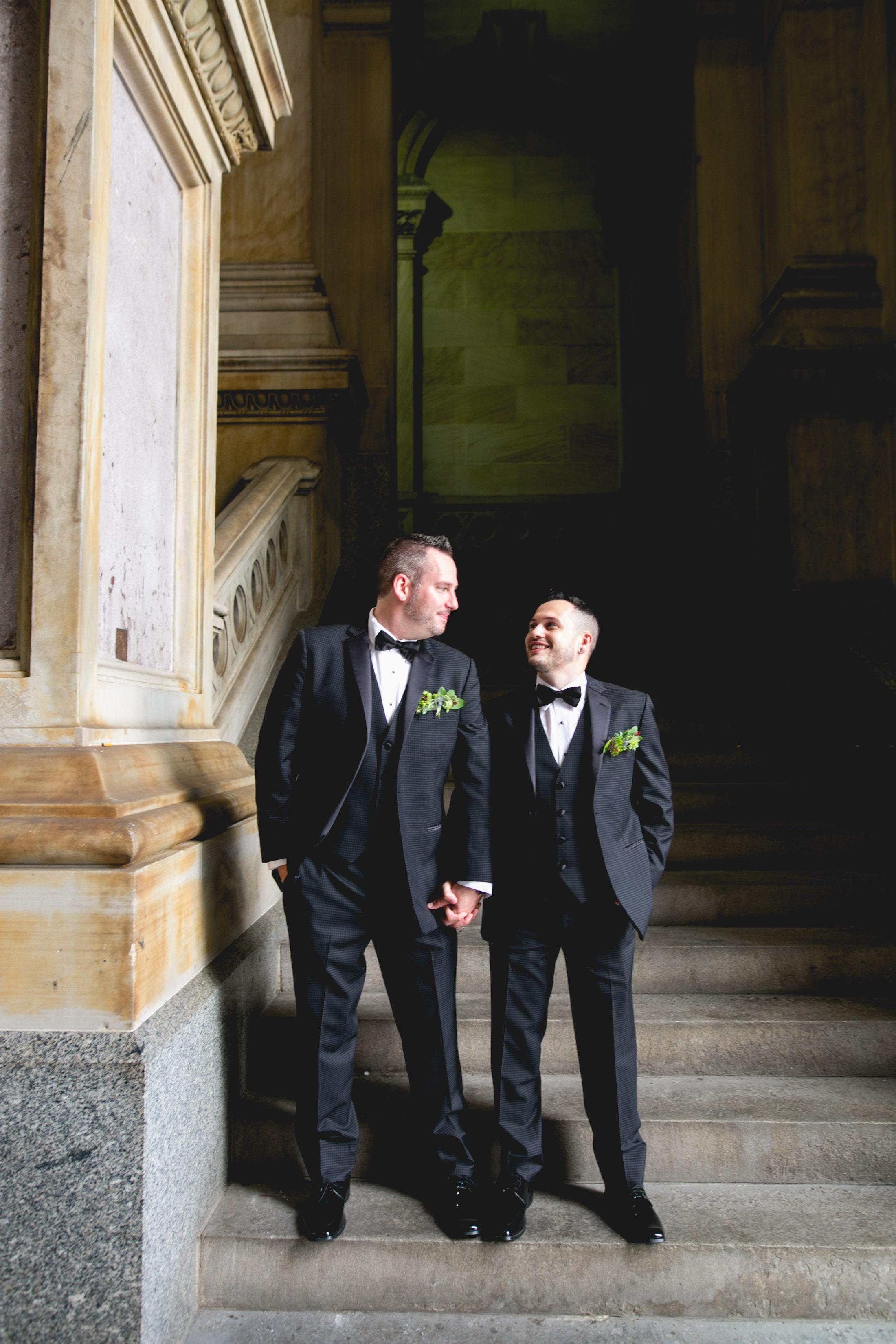 Mike and Seth-287.jpg