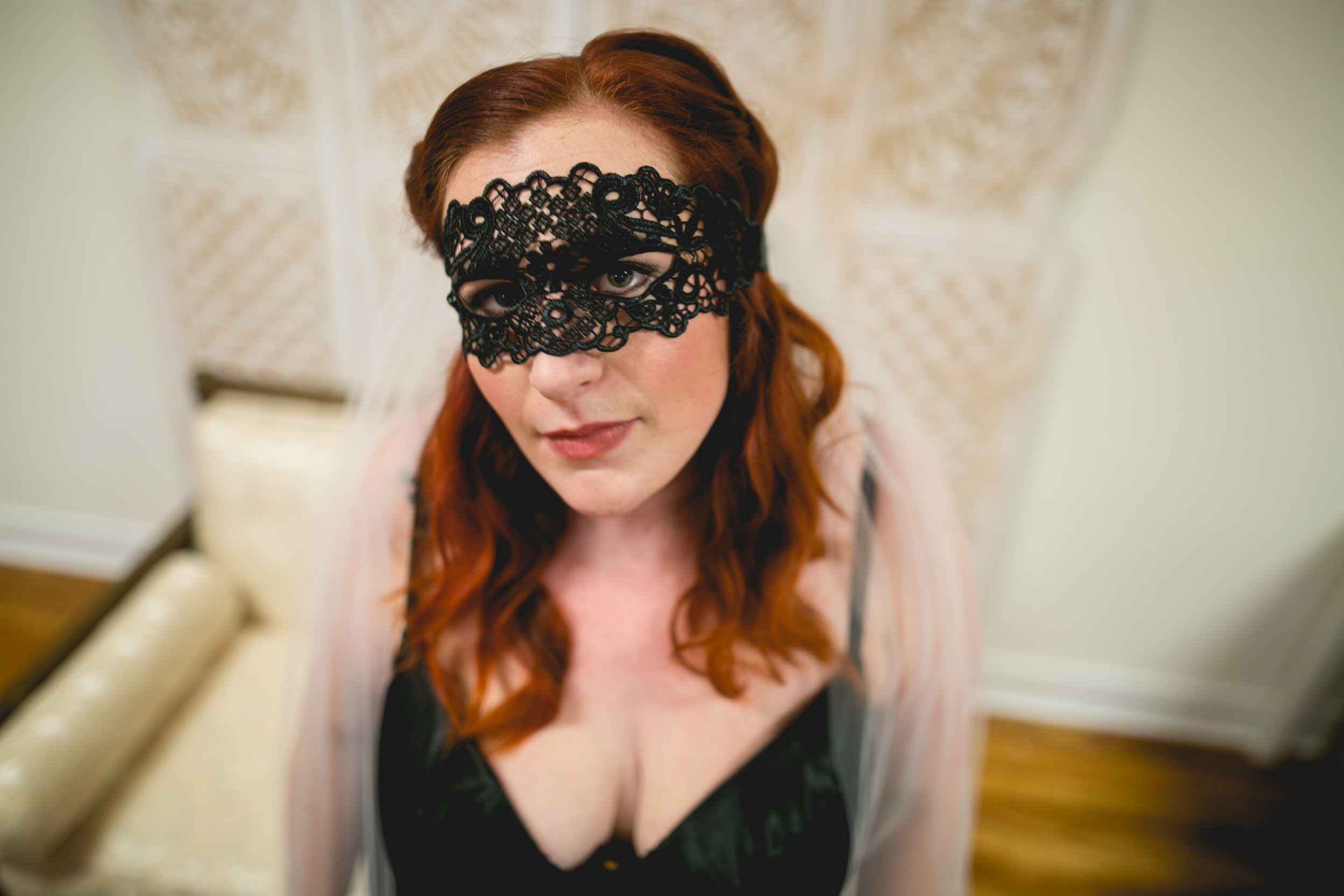 Philly Lesbian Boudoir Studio Session by The Lesbian Photographer 10