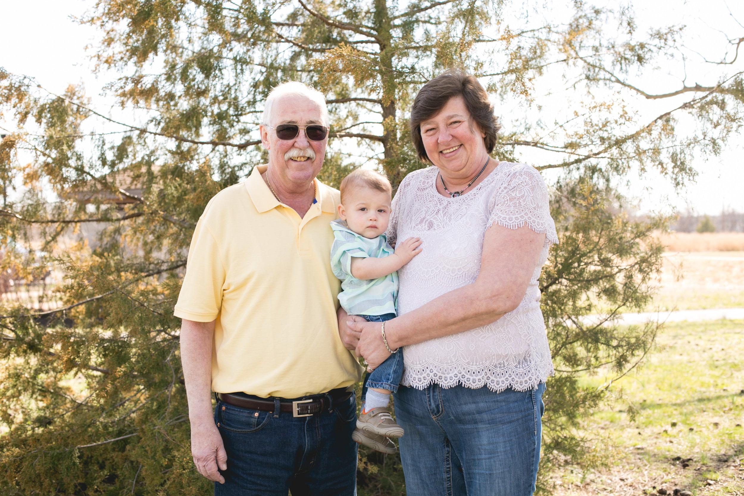 Alex Family-4.jpg