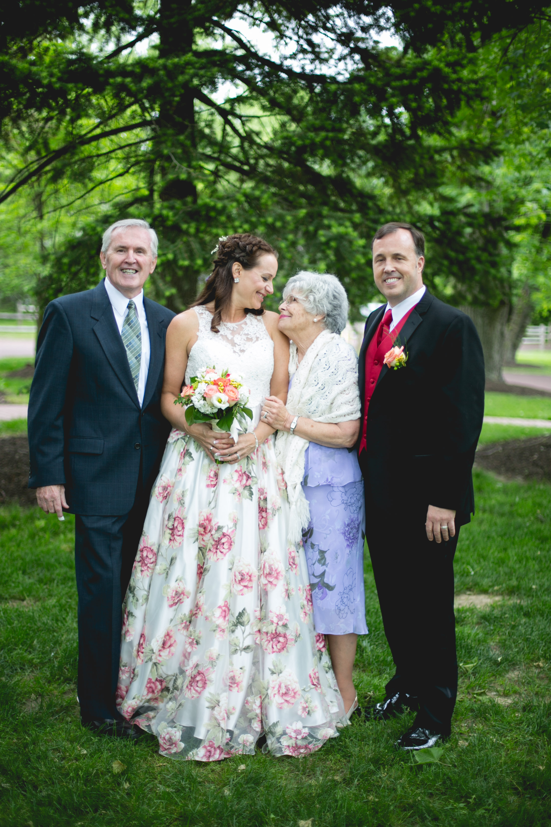A&J Married-83.jpg
