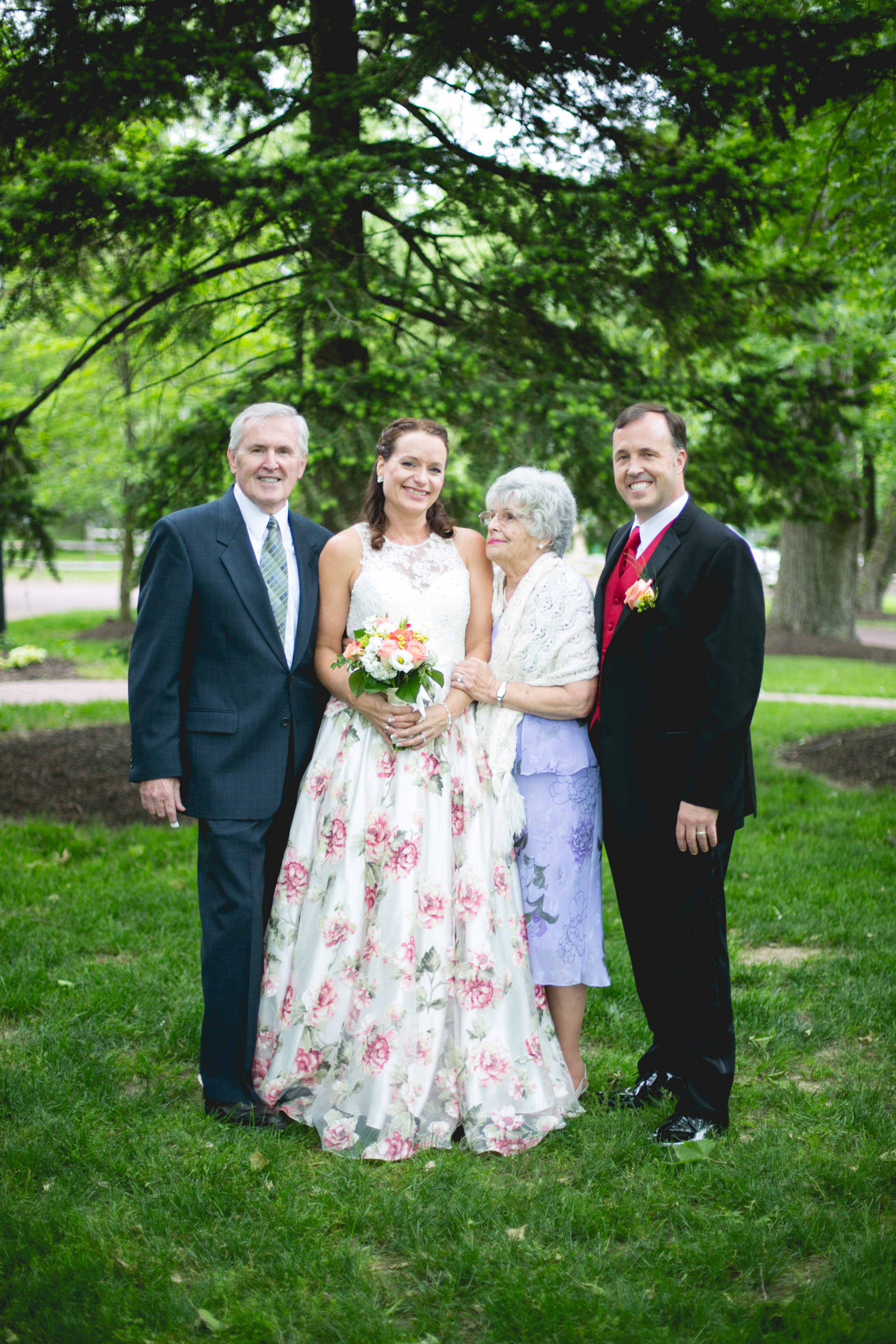 A&J Married-85.jpg