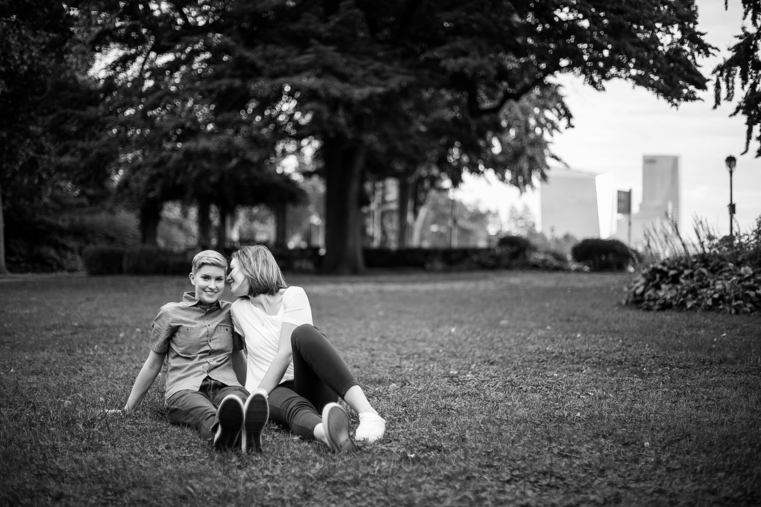 Queer Photographer Philadelphia PA 10
