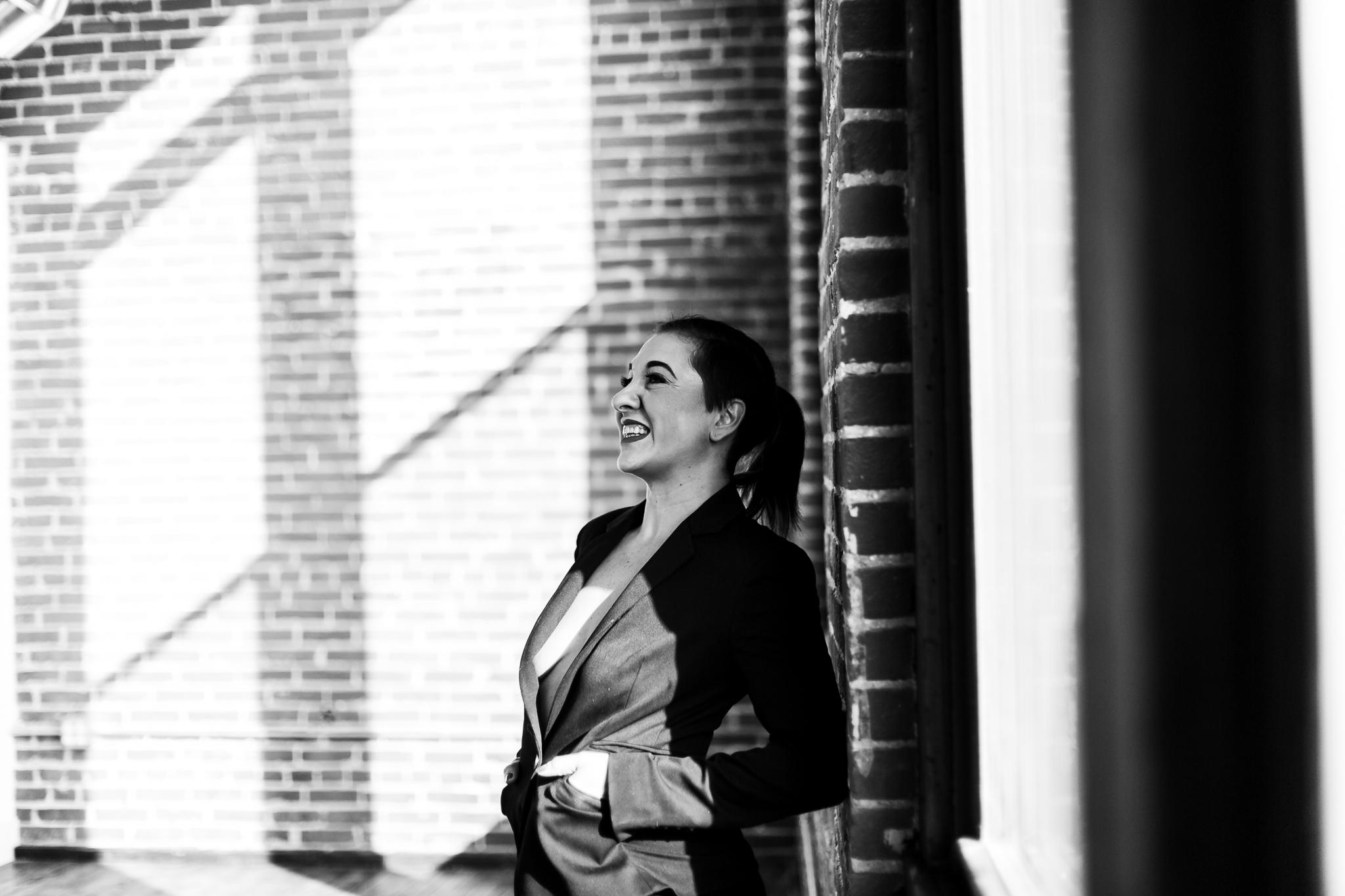 Tiel Philadelphia Boudoir Session-5.jpg